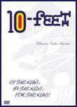 Upbh-1137