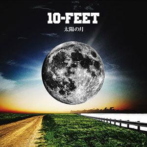 10-feet_jk02
