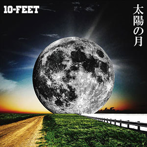 10-feet_jk01