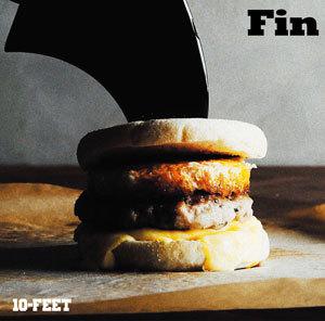 Fin-jk_s