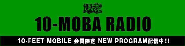 10-feet_s-bnr_10-moba_radio_v2