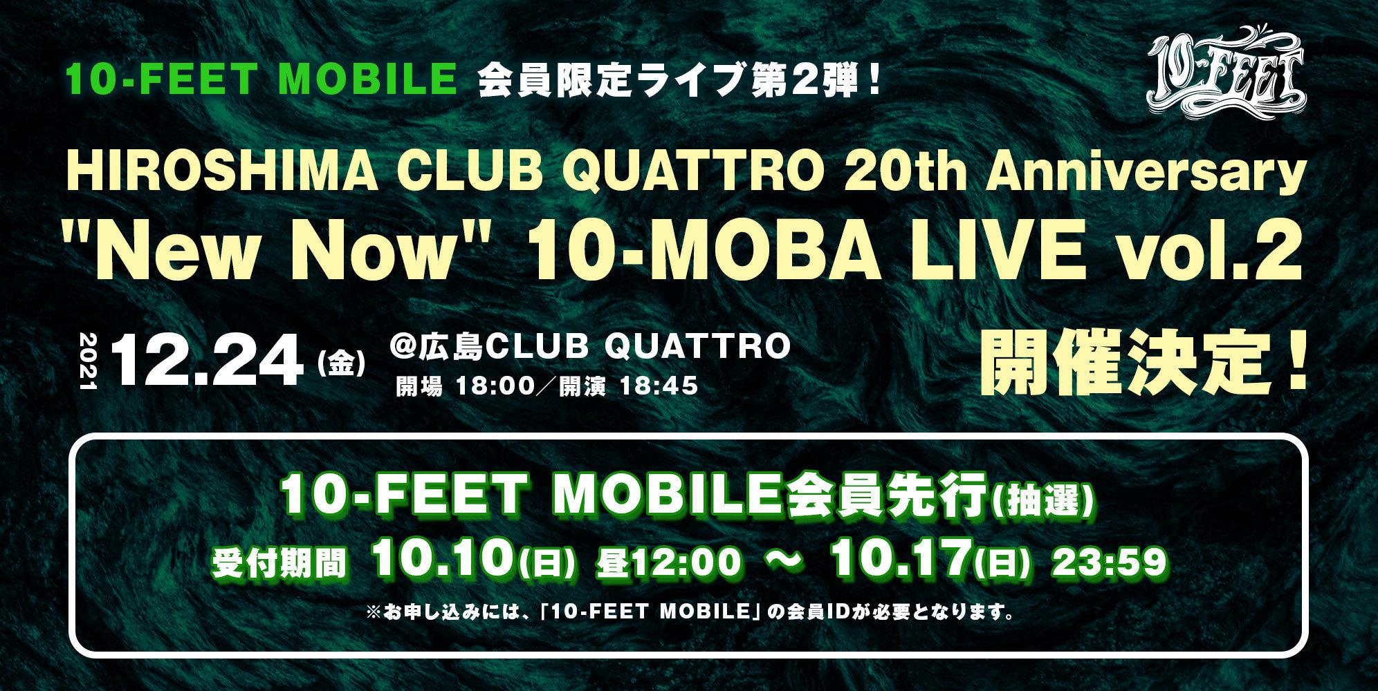 10-feet_bnr10-mobalivevol02a_0
